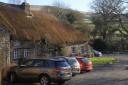 Bearslake Inn Hotel, Okehampton, Dartmoor National Park