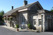 Bovey Tracey Heritage Centre, Bovey Tracey, Dartmoor National Park