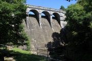 Burrator Dam, Yelverton, Dartmoor National Park