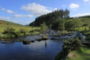 Best Dartmoor Picnic Spots, Dartmoor, Dartmoor National Park
