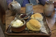 Best Dartmoor Food and Drink, Dartmoor, Dartmoor National Park