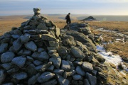 Best Dartmoor Walks, Dartmoor, Dartmoor National Park