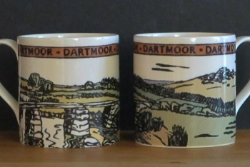 Best Dartmoor Shopping, Dartmoor, Dartmoor National Park