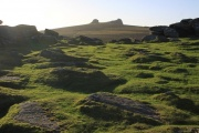 Best Dartmoor Walks With Kids, Dartmoor, Dartmoor National Park