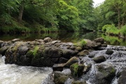 Best Dartmoor Wild Swimming, Dartmoor, Dartmoor National Park