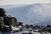 Best Dartmoor Winter Things To Do, Dartmoor, Dartmoor National Park