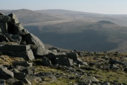 Best Belstone Walks, Belstone, Dartmoor National Park