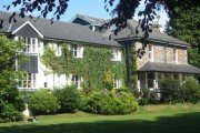 Lydford Country House, Okehampton, Dartmoor National Park