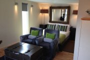 Rockmount Bed and Breakfast, Tavistock, Dartmoor National Park