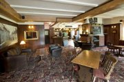 Dartbridge Inn, Buckfastleigh, Dartmoor National Park