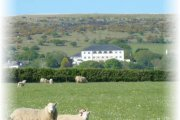 The Moorland Hotel, Plymouth, Dartmoor National Park
