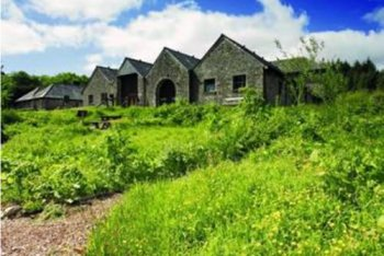 Yha Dartmoor Hostel, Postbridge, Dartmoor National Park