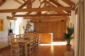 Longacre Bed And Breakfast, Ashburton, Dartmoor National Park