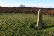 Mardon Down Headless Cross, Moretonhampstead, Dartmoor National Park