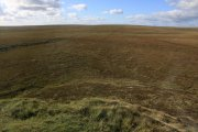 Green Hill, South Brent, Dartmoor National Park